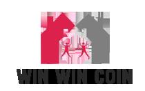 Win Win Coin